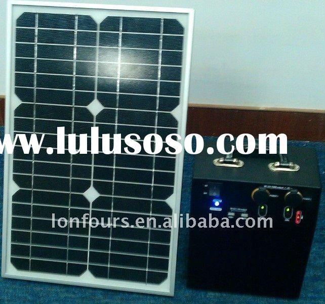 LFS-MSP100 solar air conditioner split system