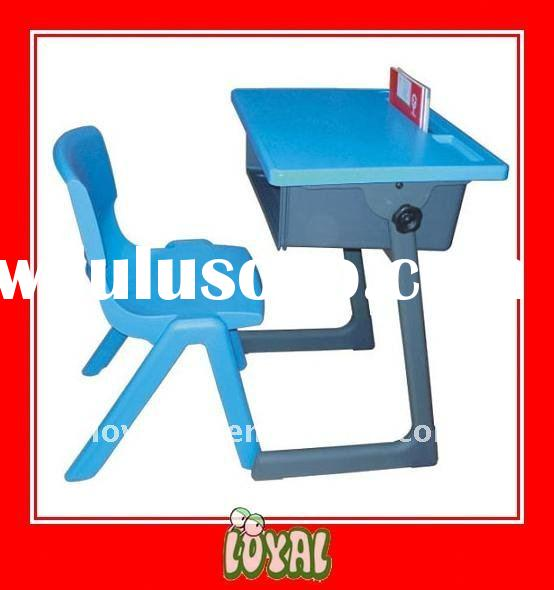 LOYAL kids table and chairs clearance walmart