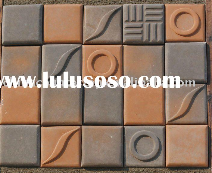 Landscaping Decoration Artificial Stone