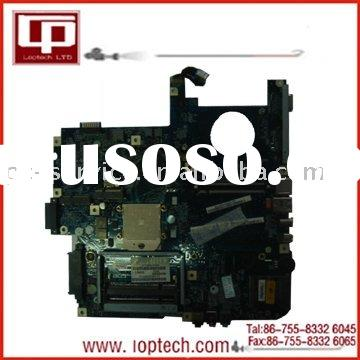 Laptop Motherboard adapt for ACER ASPIRE 5520 L11 ICW50