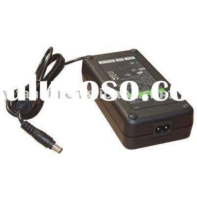 Laptop power supply 19.5V 5.13A for SONY VAIOPCGA-AC19V4