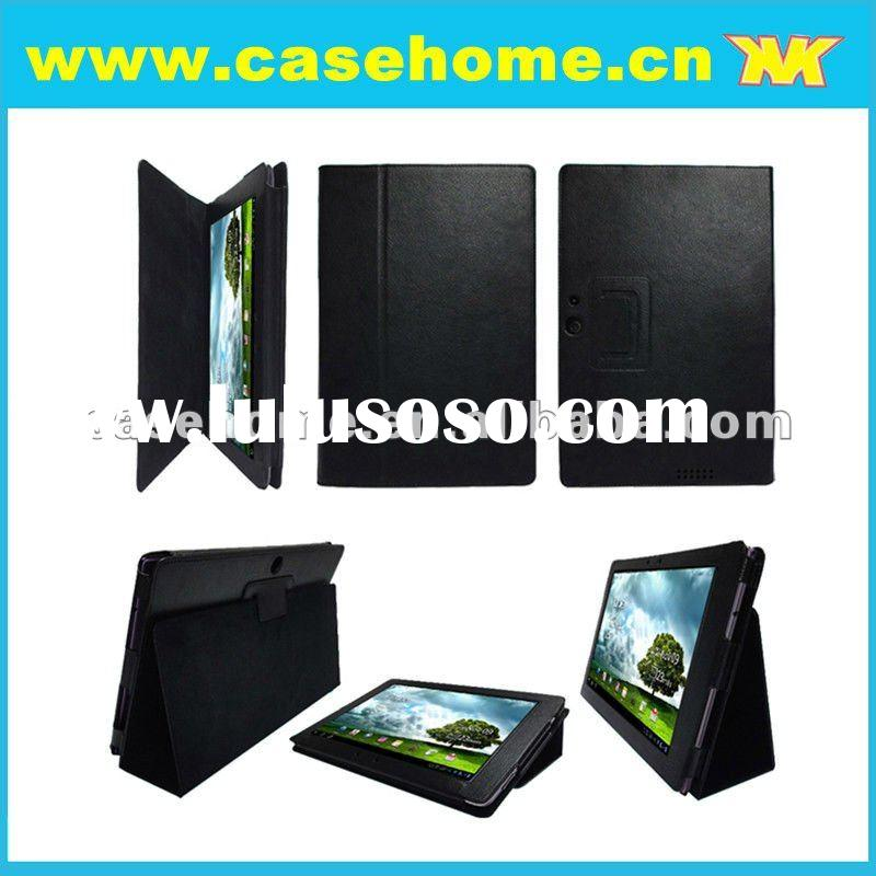 Latest arrival case for Asus Transformer Prime TF201
