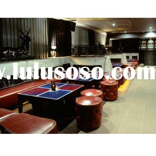 Liquid Bar counter,Pub coffee tables,fancy tables