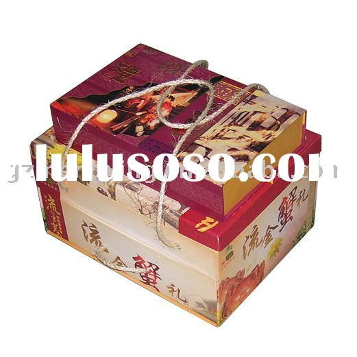 Luxury package /cosmetic package/packaging/paper box/packing box/cosmetic box