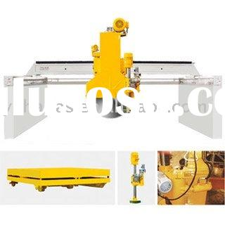 Marble Cutter Two-way Block Cutting Machine