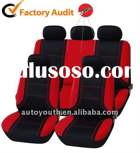 microfiber car cover microfiber car cover manufacturers in page 1. Black Bedroom Furniture Sets. Home Design Ideas