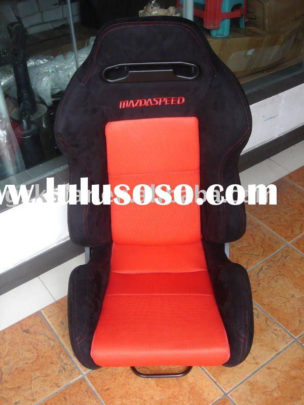 recaro car seat recaro car seat manufacturers in page 1. Black Bedroom Furniture Sets. Home Design Ideas