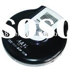 Mini Portable DVD Player with USB/SD/MMC/MS