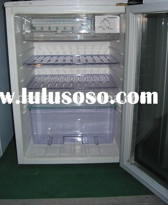 Mini Refrigerator for house or office