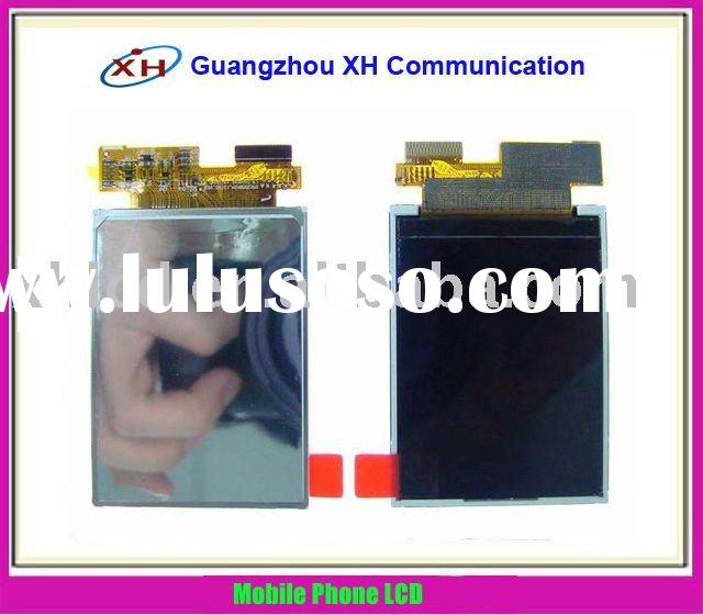 Mobile Phone Spare Parts for LG KE970