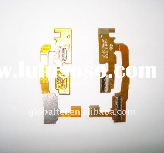 Mobile phone flex cable -- Nextel i776 flex cable for LCD