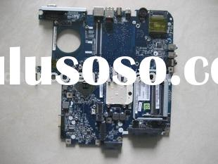 Motherboard For Acer laptop 5520 3581P