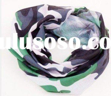 cotton head scarves cotton head scarves Manufacturers in LuLuSoSocom  100 Cotton Head Scarves