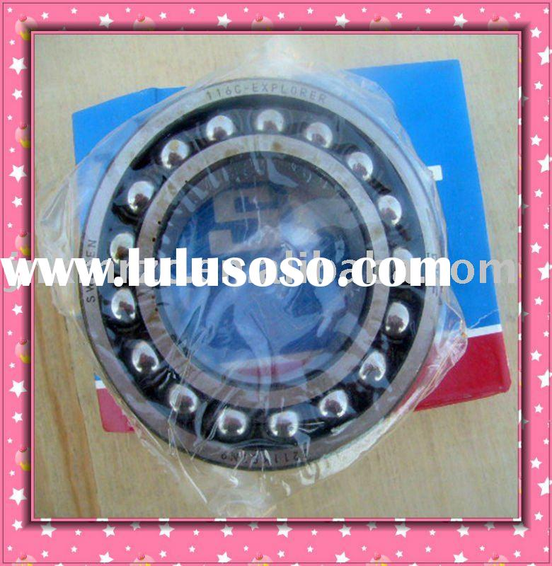 NF2211 skf cylindrical roller bearing(good quality)
