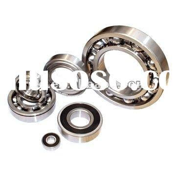 NSK bearing catalogue 6300 series