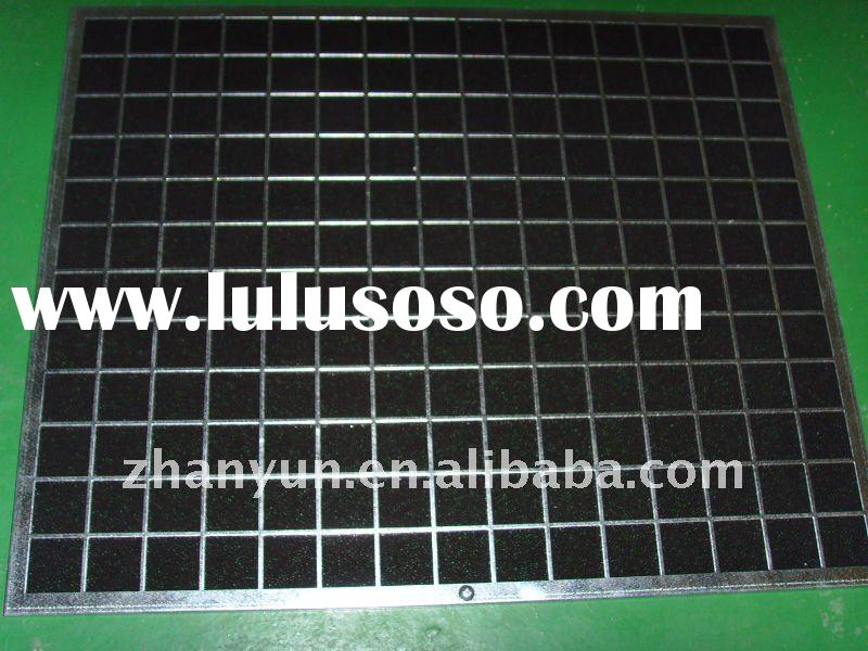 Nylon Mesh Pre-Filter( Air Conditioning Filter )