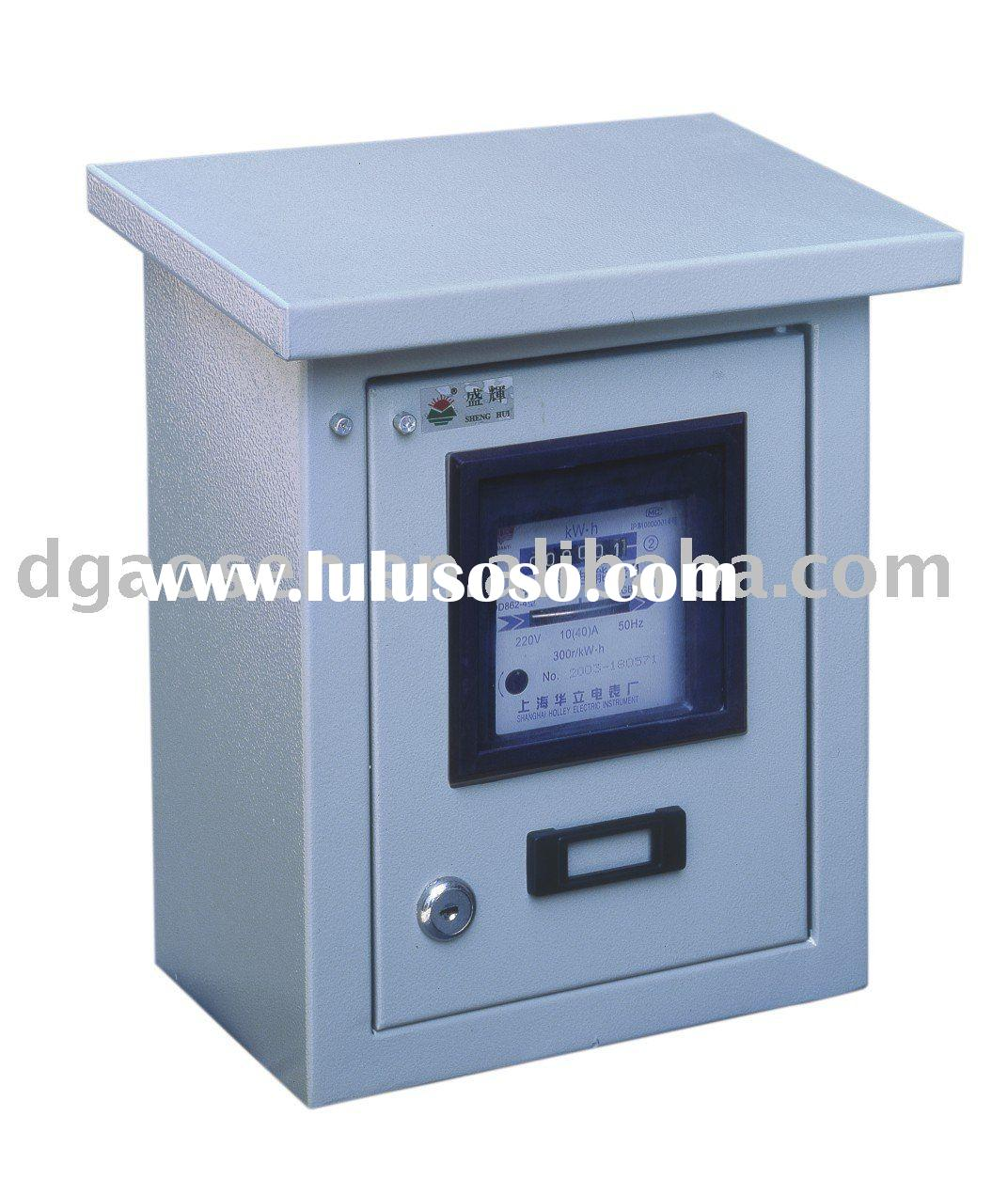 Decorative Gas Meter Box Uk Decorative Gas Meter Box Uk Manufacturers In LuL