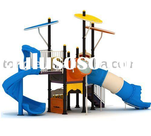 Children Swings Singapore Children Swings Singapore Manufacturers In Lulusoso Com Page 1