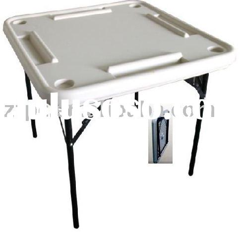 ... Walmart For Sale Folding Table Table Plastic Folding Folding Walmart  Plastic Table Walmart, ...