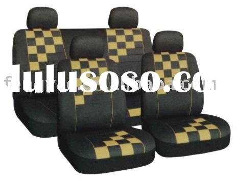 PU Car seat cover,Automobile seat cover , cushion cover , car accessories