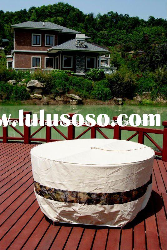 Impressive Round Patio Table Cover 535 x 800 · 92 kB · jpeg