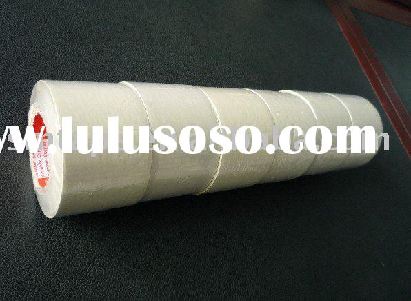 Pipe Duct Adhesive Tape