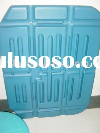 Plastic Table Top-Plastic Table Top Manufacturers, Suppliers and