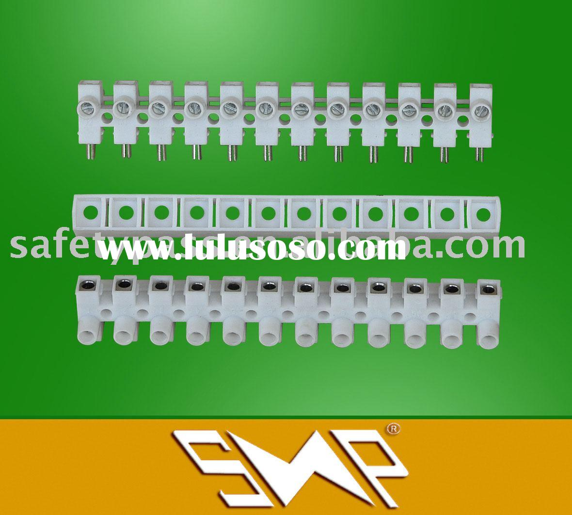 Plastic terminal block,Wire connector,PUSH IN terminal,Cable Connector,push in connector,Terminal Co