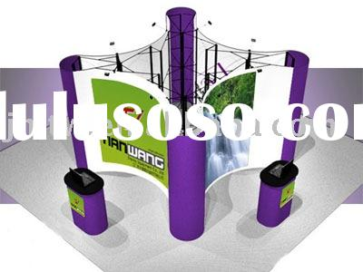 Pop up stand,trade fair display,exhibition stand,pop up stand