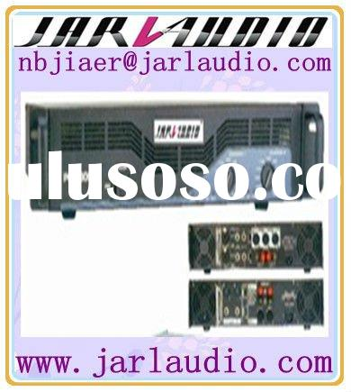 Professional Power Amplifier,Pro Audio Amplifier ,High Power Amplifier