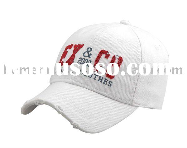 Promotional New Style Blank Trucker Mesh Caps and Hats