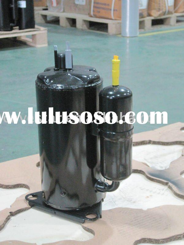ROTARY COMPRESSOR FOR Air conditioner