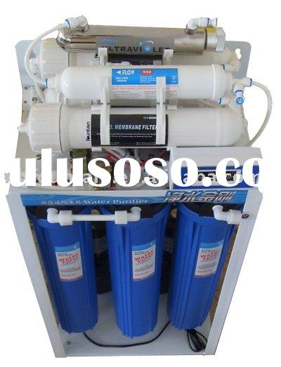 RO system,Water purifier,Commercial use
