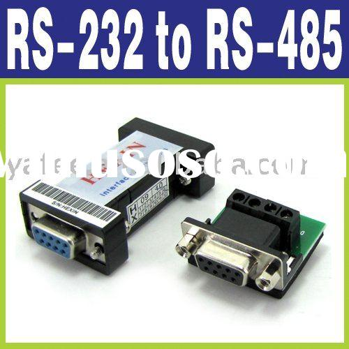 rs485 rs232 converter  rs485 rs232 converter manufacturers