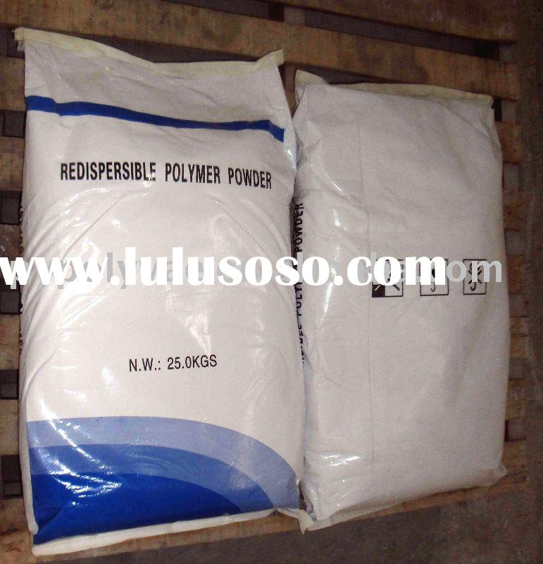 Redispersible polymer powder-skim coat,putty,coating,emulsion powder