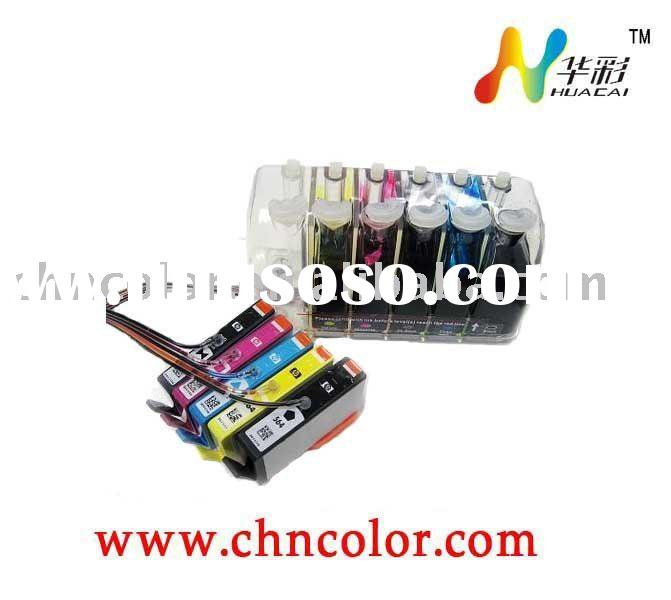 Refill Ink for HP Photosmart Plus Printer - B209a