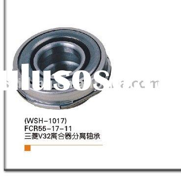Release Bearing for TOYOTA OEM 31230-32060