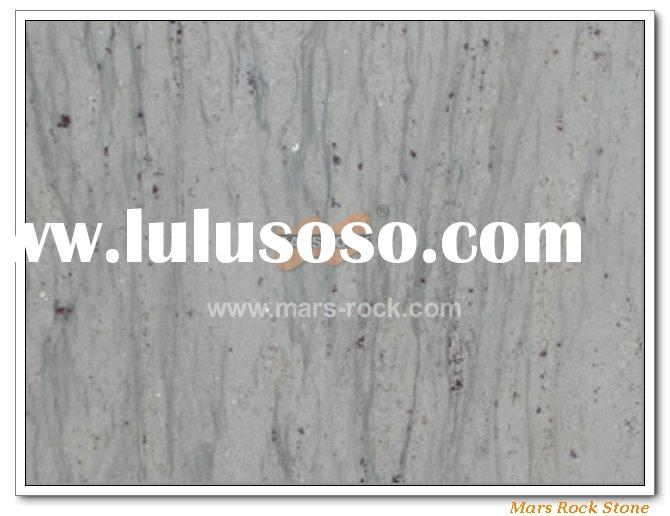 River White Granite tile