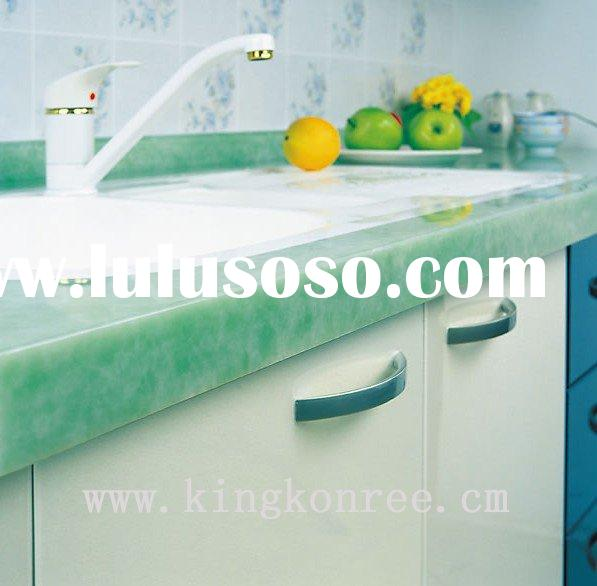 3m Vinyl Wrap For Kitchen Countertops 3m Vinyl Wrap For