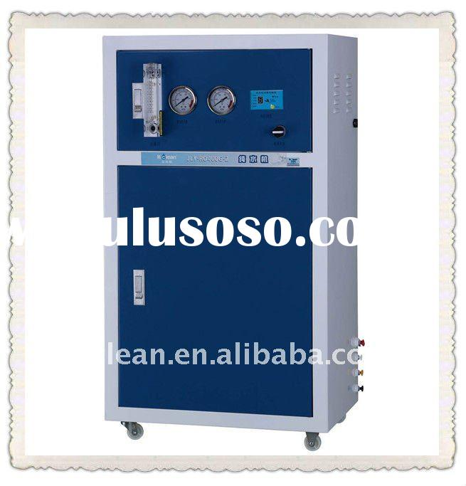 SHENZHEN CHINA!! RO400G-2,400GDP RO Water purifier system,domestic RO water purifier system commerci