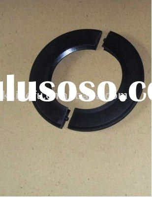 SKF pillow block bearing