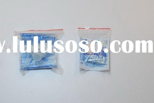 ST6-05C Face shield,cpr mask,mouth to mouth,first aid mask,CPR Barrier,mouth to mouth mask,cpr mask
