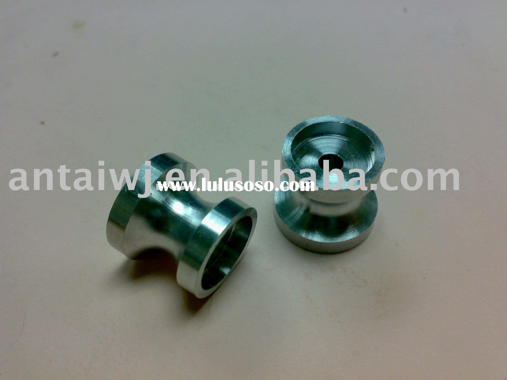 STAINLESS hardware folding table parts