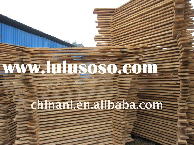 Sawn timber price list zambia