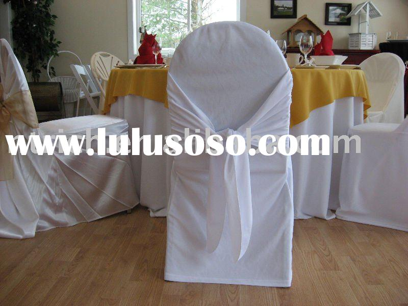 chairs for affairs, chairs for affairs Manufacturers in LuLuSoSo ...