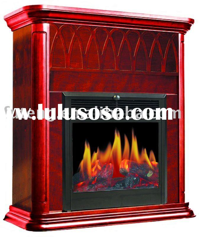 Electric Fireplace Entertainment Center Costco Submited Images ...