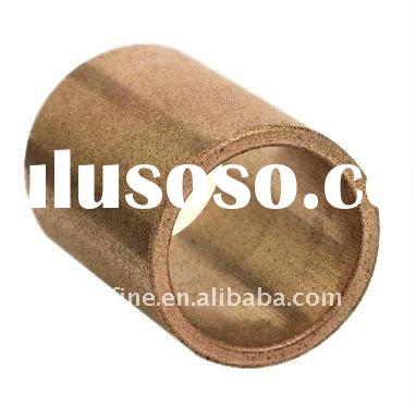 Sintered Bronze Bushing SAE841
