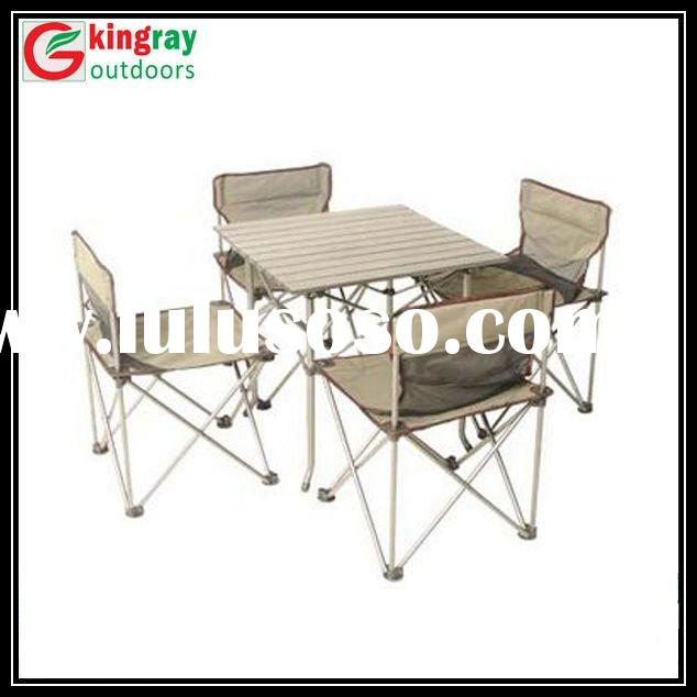 fold up table and chair fold up table and chair