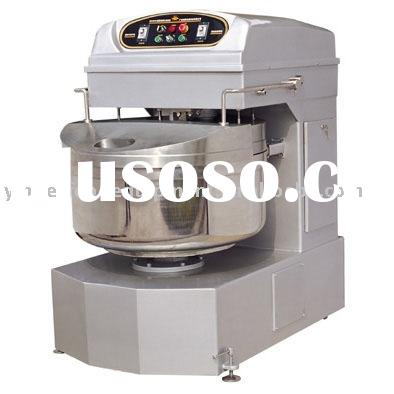 Spiral Mixer, dough mixer -- Restaurant Equipment.