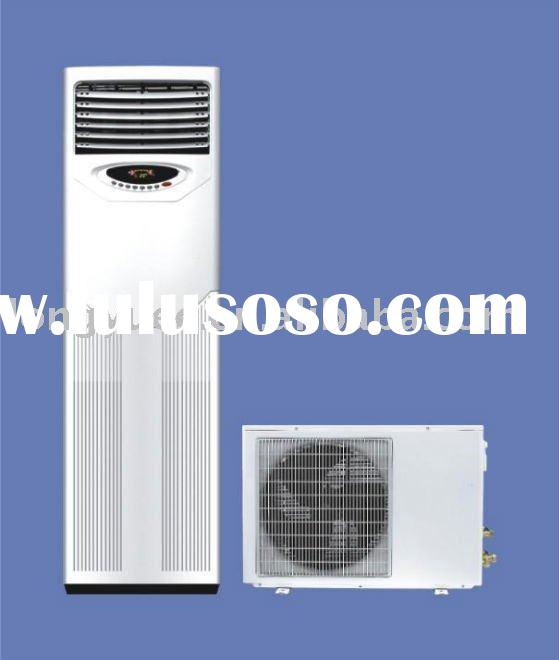 Split Standing Air Conditioner,18000BTU T0 50000BTU